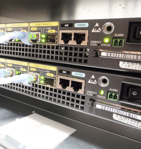 network02